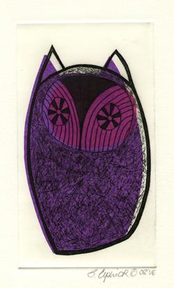 owlpurple