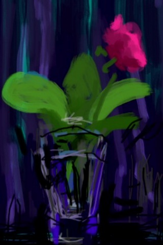hockney_iphone_art_1