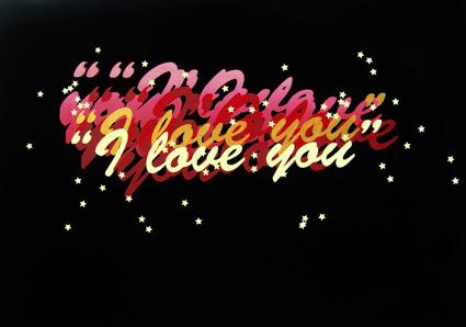 KG_Black_LOVE