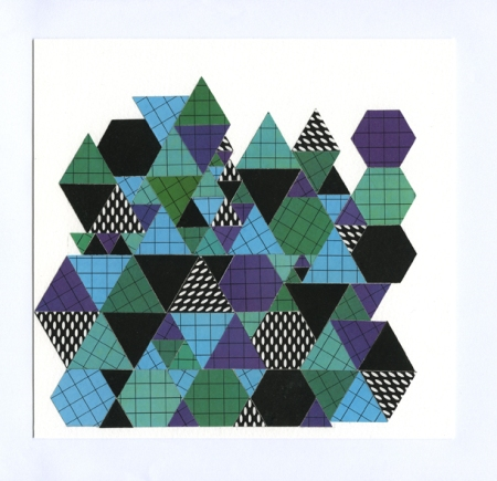 15purpletriangles(web)